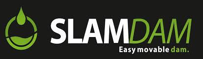SlamDam
