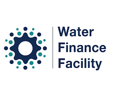 Water Finance Facility