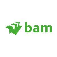 baminfra