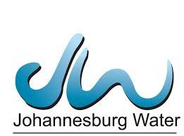 johannesburgwater