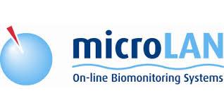 microlan