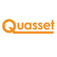 quasset