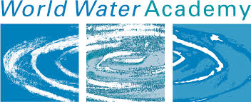 worldwateracademy