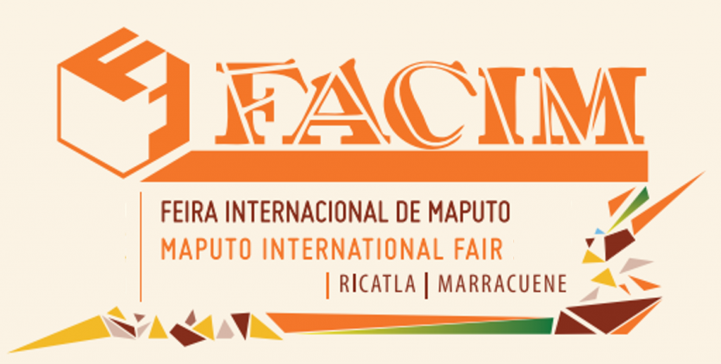 52nd edition of FACIM fair, Mozambique 1