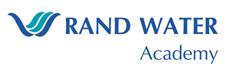 Establishement Rand Water Academy 3