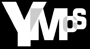 YMoS in Elsevier 2