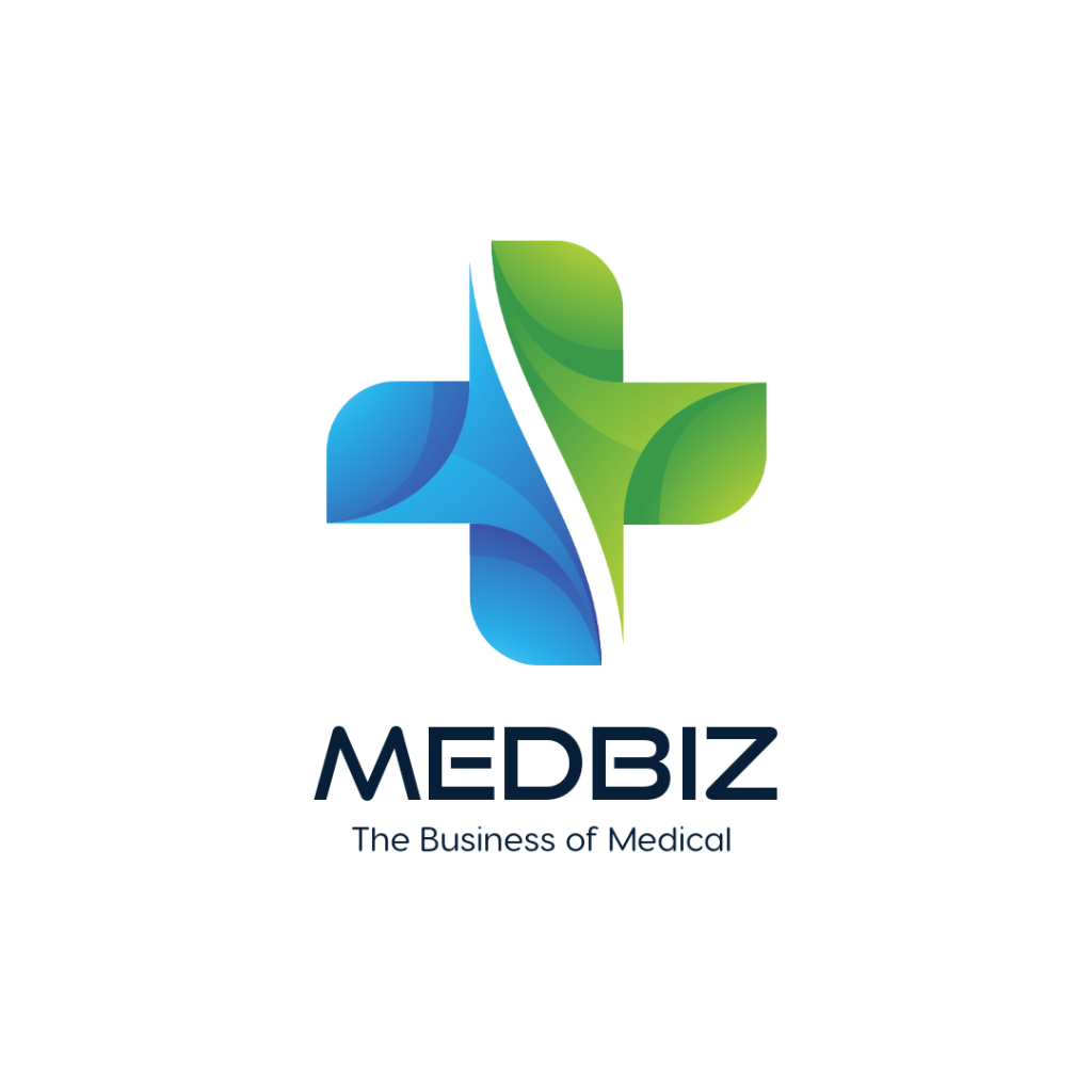 IT business solutions for medical sector 3