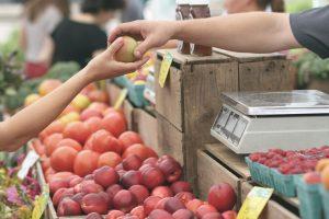 apples-1841132_1920