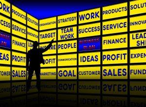 business-plan-3219705_1280